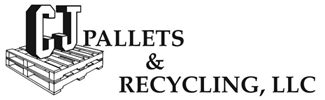 CJ Pallets & Recycling, LLC